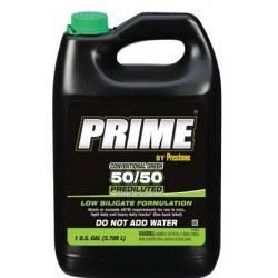 """Prime® Convencional """"verde"""" 50/50 Prediluido"""
