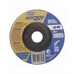 Norzon Plus 4-1/2x1/4x7/8 pulgada