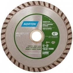 Norton ValuPlus 4x.080x7/8-5/8 pulgada -20mm