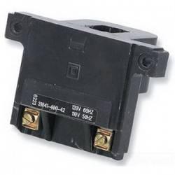 BOBINA MAGNETICA T3 3P 440V