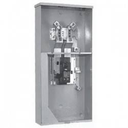 Dispositivos Principales de Medición U5844-PXL-200