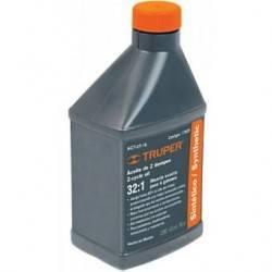 Aceite para motor de dos tiempos, 16 oz