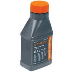 Aceite para motor de dos tiempos, 4 oz