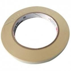 203 Masking Tape Uso General -Profesional 0.036 X 50 M