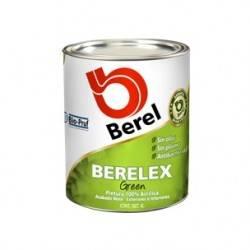 Berelex Green Serie 2300