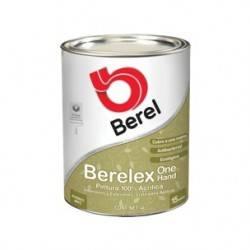 Berelex One Hand Serie 3200
