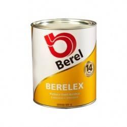 Berelex Super Satin No 2273