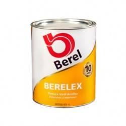 Berelex Serie 200