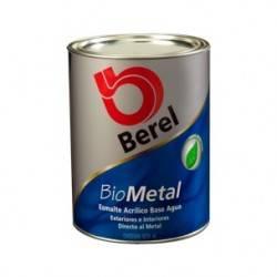 Biometal Serie 4200