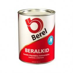 Beralkid Serie 400
