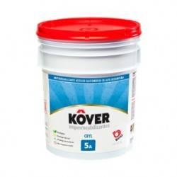 Kover Cryl Serie 2600