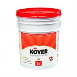 Kover Pro Serie 2800