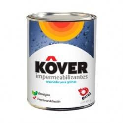Resanador Grietas Kover No 2490