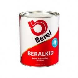 Beralkid No 1400