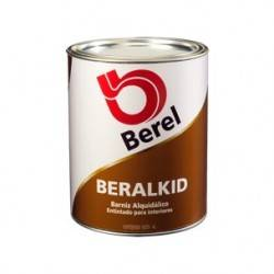 Beralkid Entintable Serie 1400