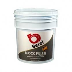 Blockfiller No 578