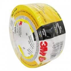 203 Masking Tape Profesional 0.072 X 50 M