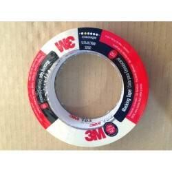 103 Masking Tape .018 X 50 M