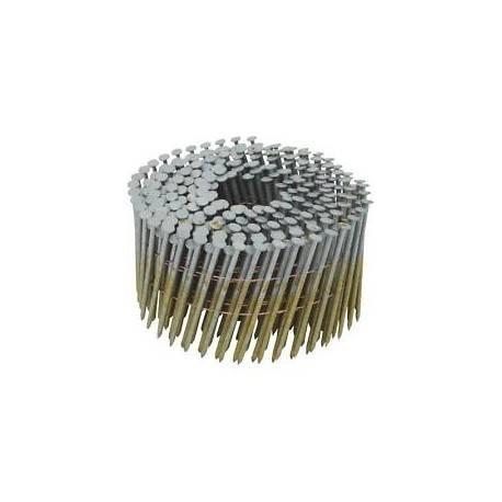 CLAVO 3-1/2X.131 ROLADO FC16DS131