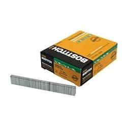 Grapa Calibre 18 - 5035 Corona 7/32 3/4 -5000 SX50353/4G