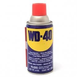 WD-40 Aerosol 8 oz.