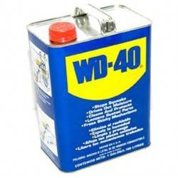 WD-40 Galón (3.785 lts.)