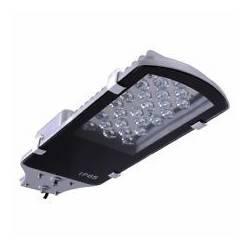 Mini street light 20W 6000K 20000h