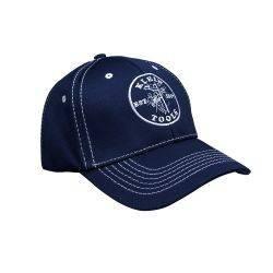 Gorra de béisbol Klein Tools
