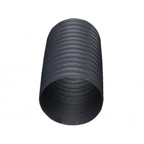 Neo-Duct ® Conductos de manguera de neopreno