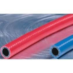 Kuri Tec Series K1154, K1156 Manguera de PVC para  Agua y Aire de Uso General