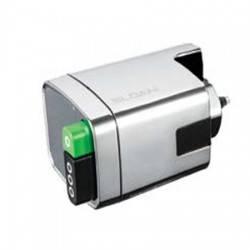 Fluxómetros Electrónicos de Baterías para W.C. EBV-550- A