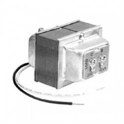 Fluxómetros Electrónicos de Corriente para W.C. EL 451