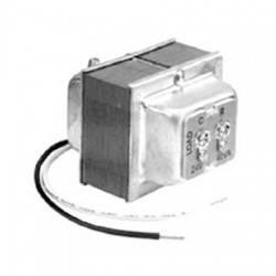 Fluxómetros Electrónicos de Corriente para Mingitorio EL 451