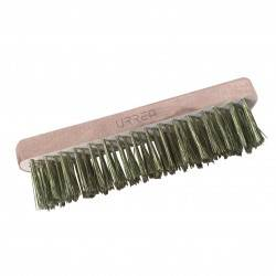 Cepillo antichispa 6 x 19