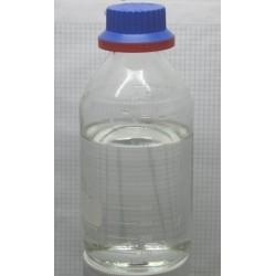 Ácido fluorhídrico