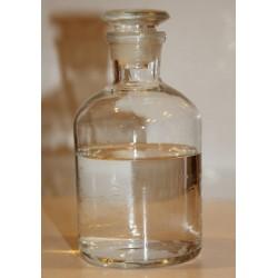 Acetona y alcohol diacetona