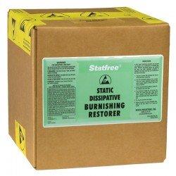 Statfree® Burnishing Restorer