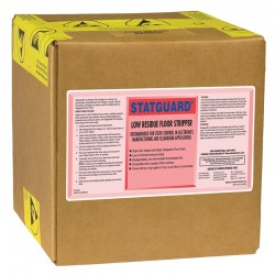 Statguard® Floor Stripper
