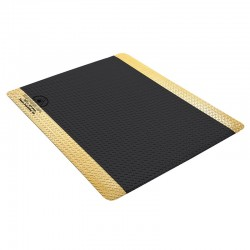 Statfree DPL Plus™ Diamond Plate