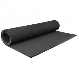 Statfree® Black Cushion Grade Static Dissipative Foam