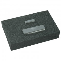 Statfree® Conductive Foam