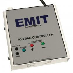 Ion Bar Controller