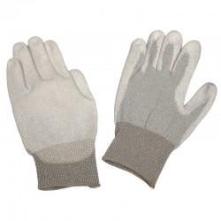 Dissipative Nylon Gloves