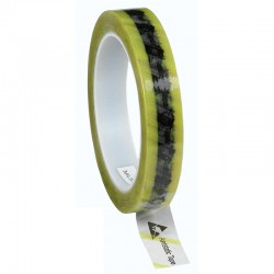 Wescorp Antistatic Cellulose Tape