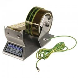 ESD Tape Dispenser