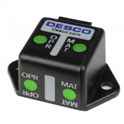 Remote Alarm for Multi-Mount Monitor