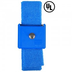 Adjustable Wrist Strap