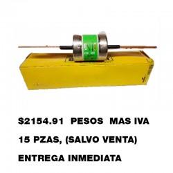 FUSIBLE FRS-R  600V  450 AMP
