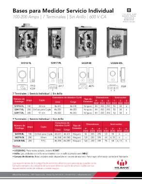 Caj/ón DealMux gabinete de seguridad de 22 mm Di/ámetro del cilindro de bloqueo del cabezal de metal w 2 Llaves