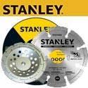 Stanley Discos de Corte